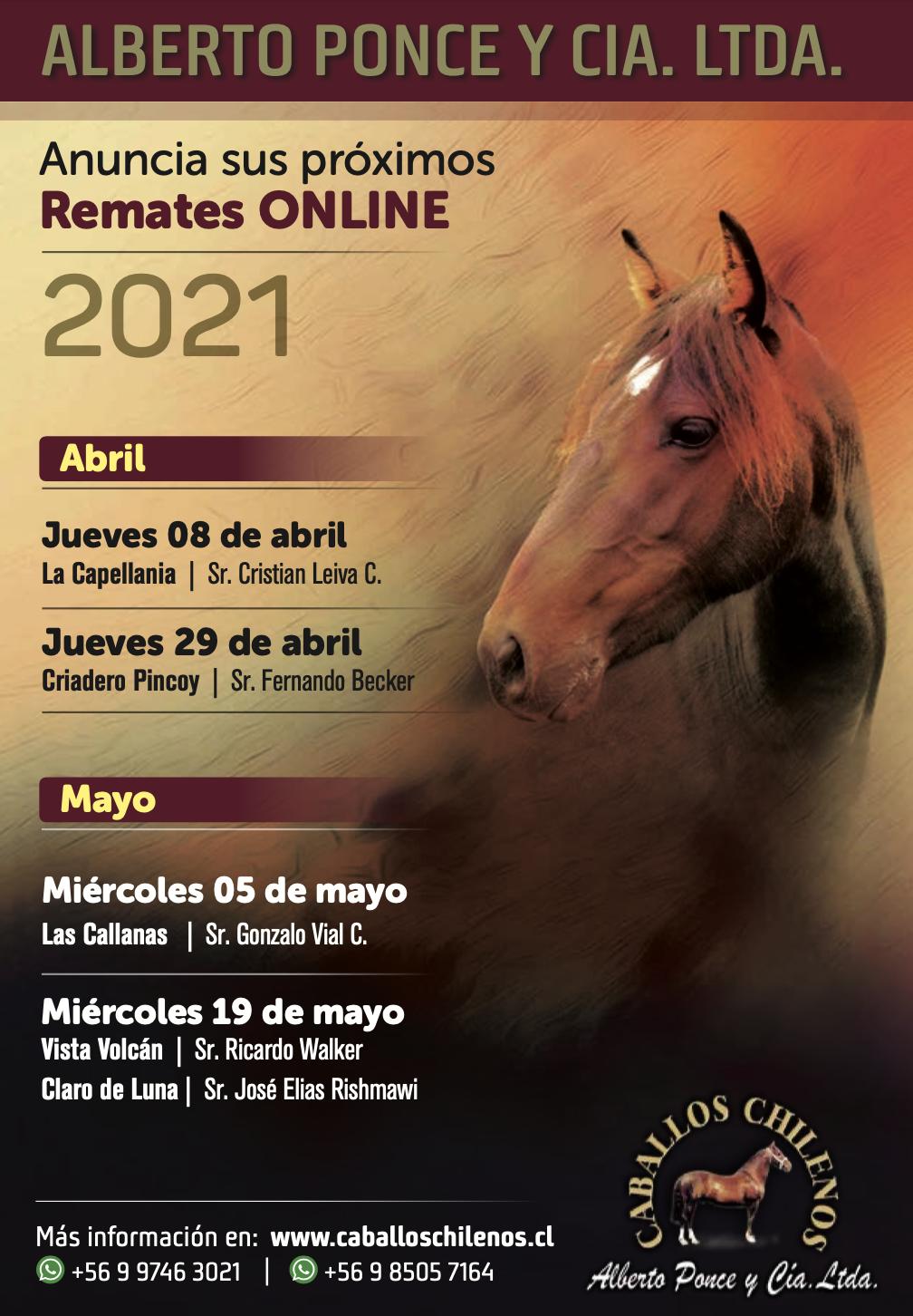 CalendarioRematesAbril-2021